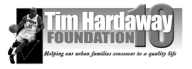 Tim Hardaway Foundation